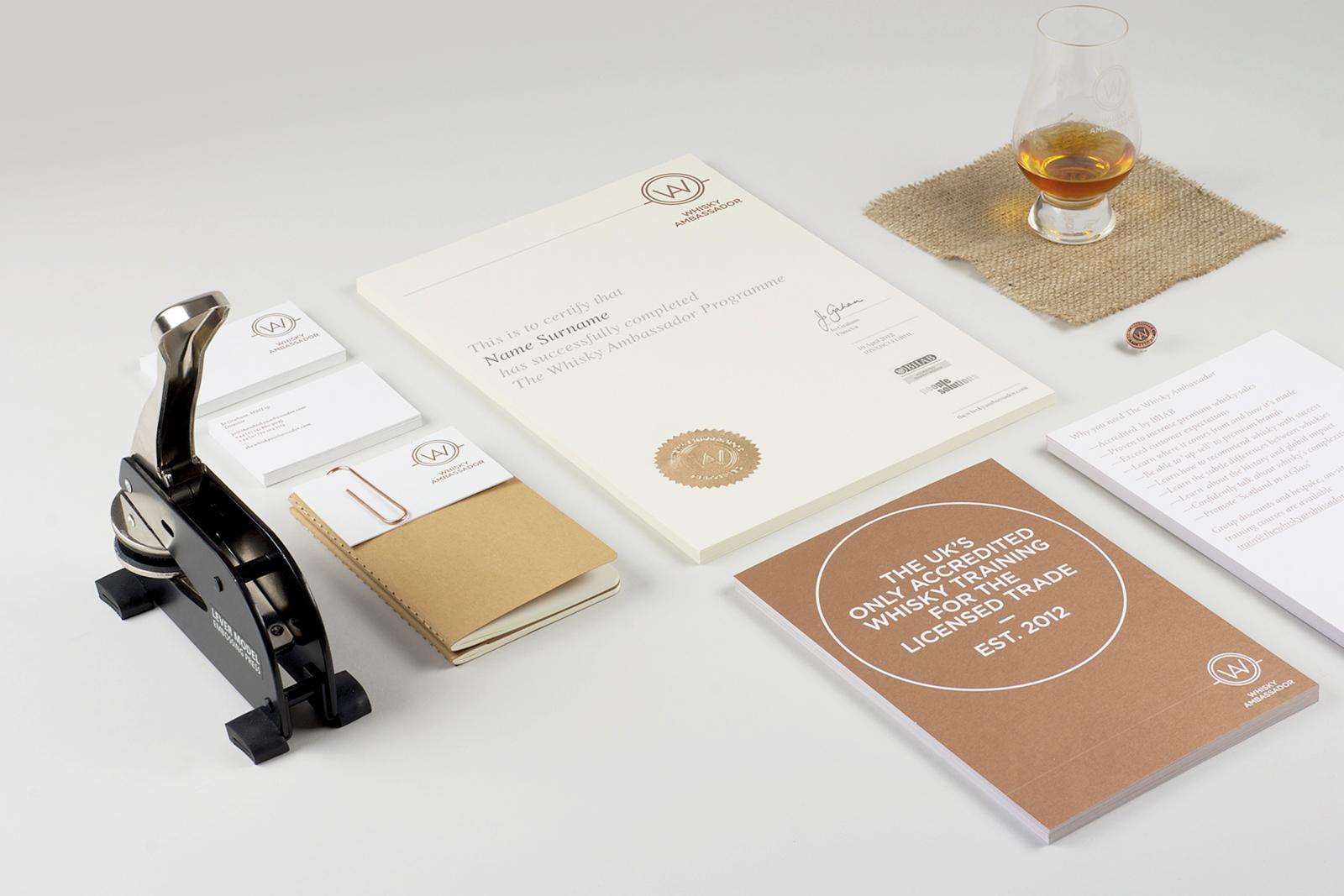 ost-whiskyamb3