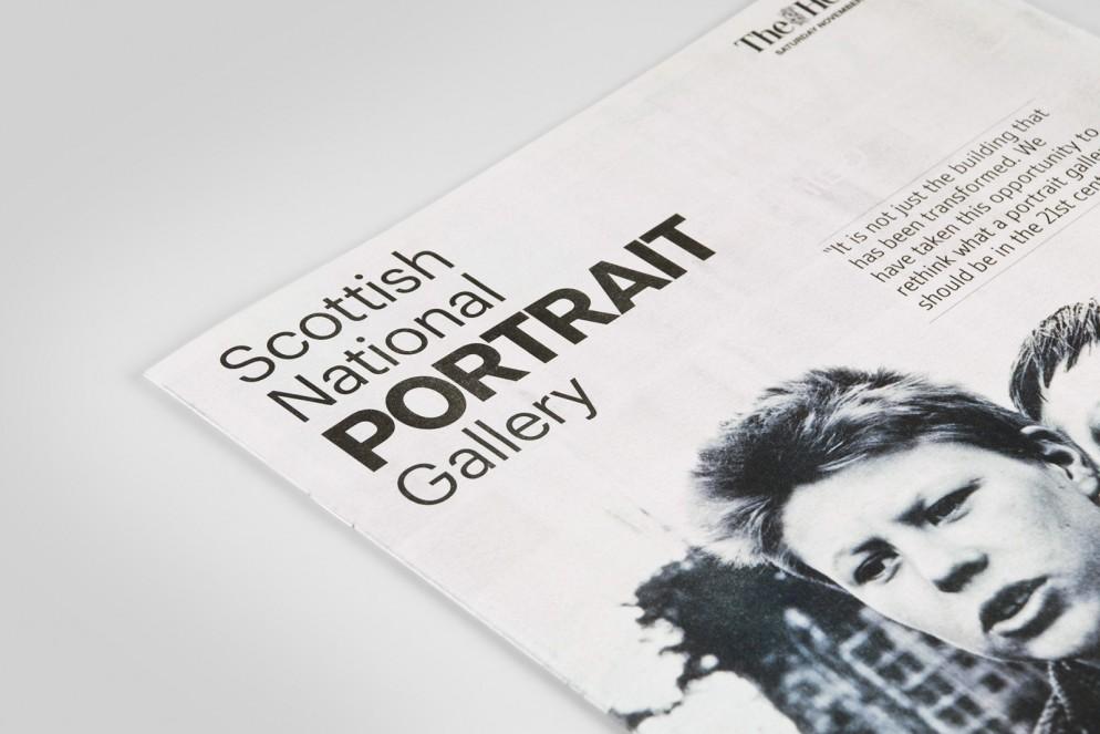 ostreet-portrait-gallery-2