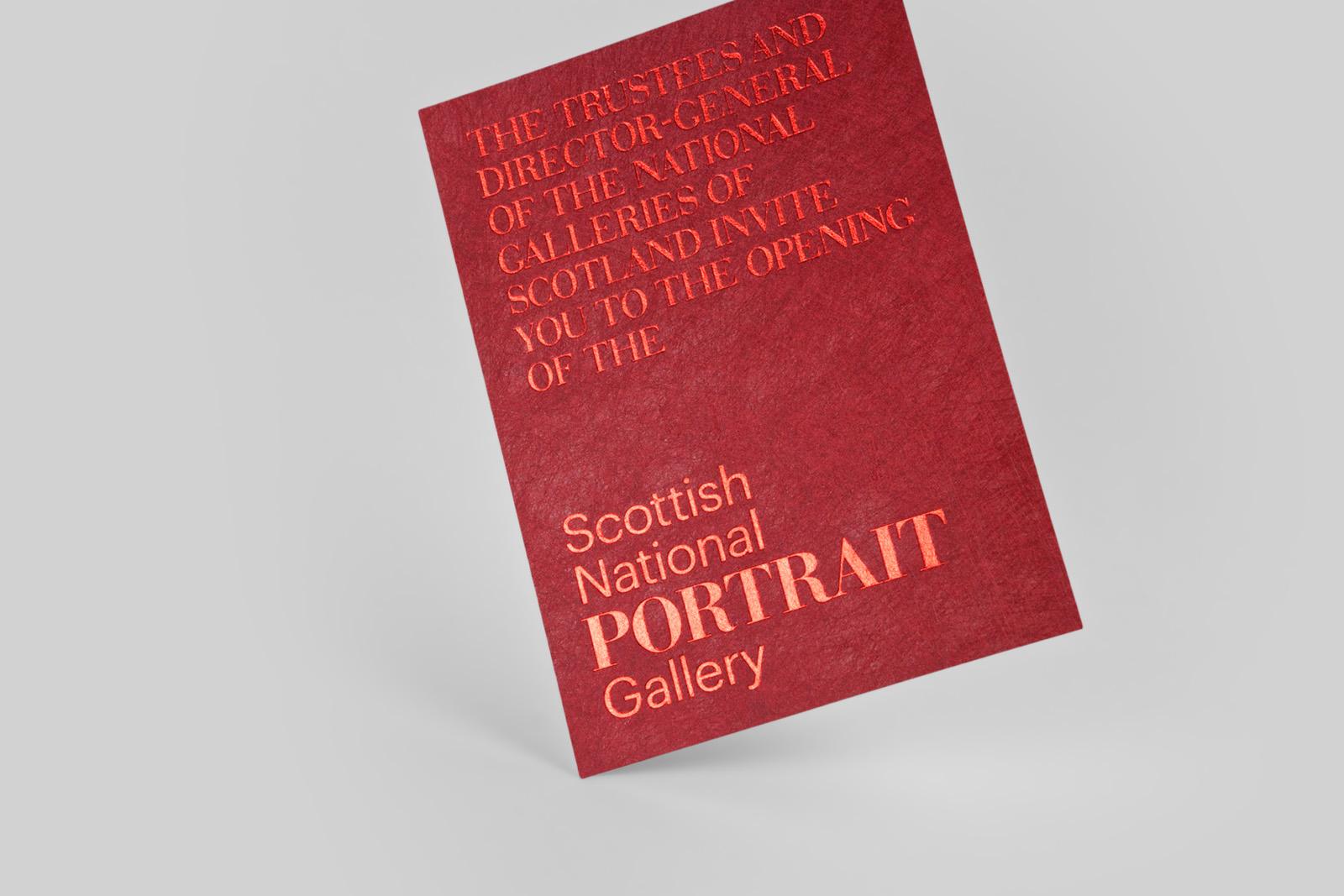 ostreet-portrait-gallery-4