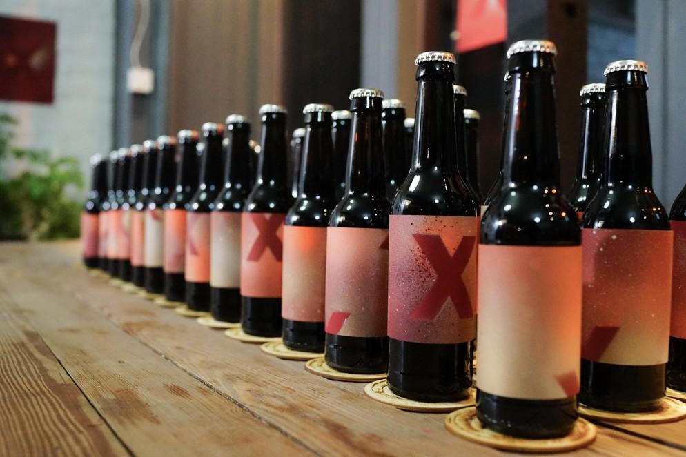 ostreet-beerx-recoat2