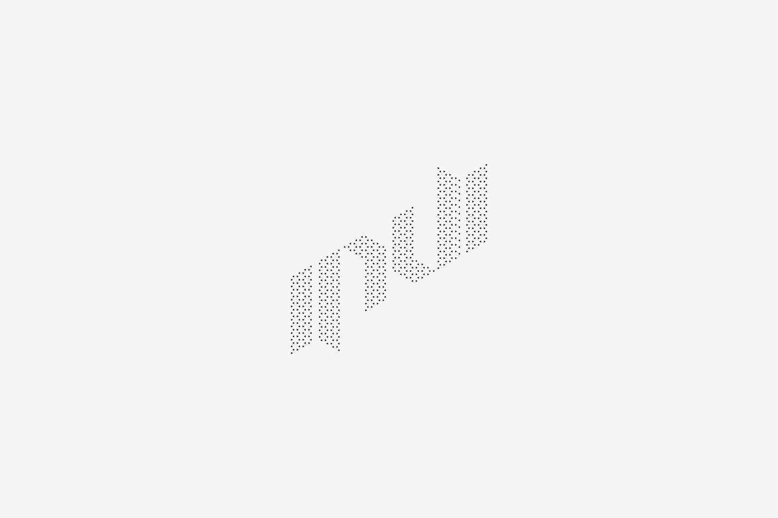 ostreet-indi-01-logo