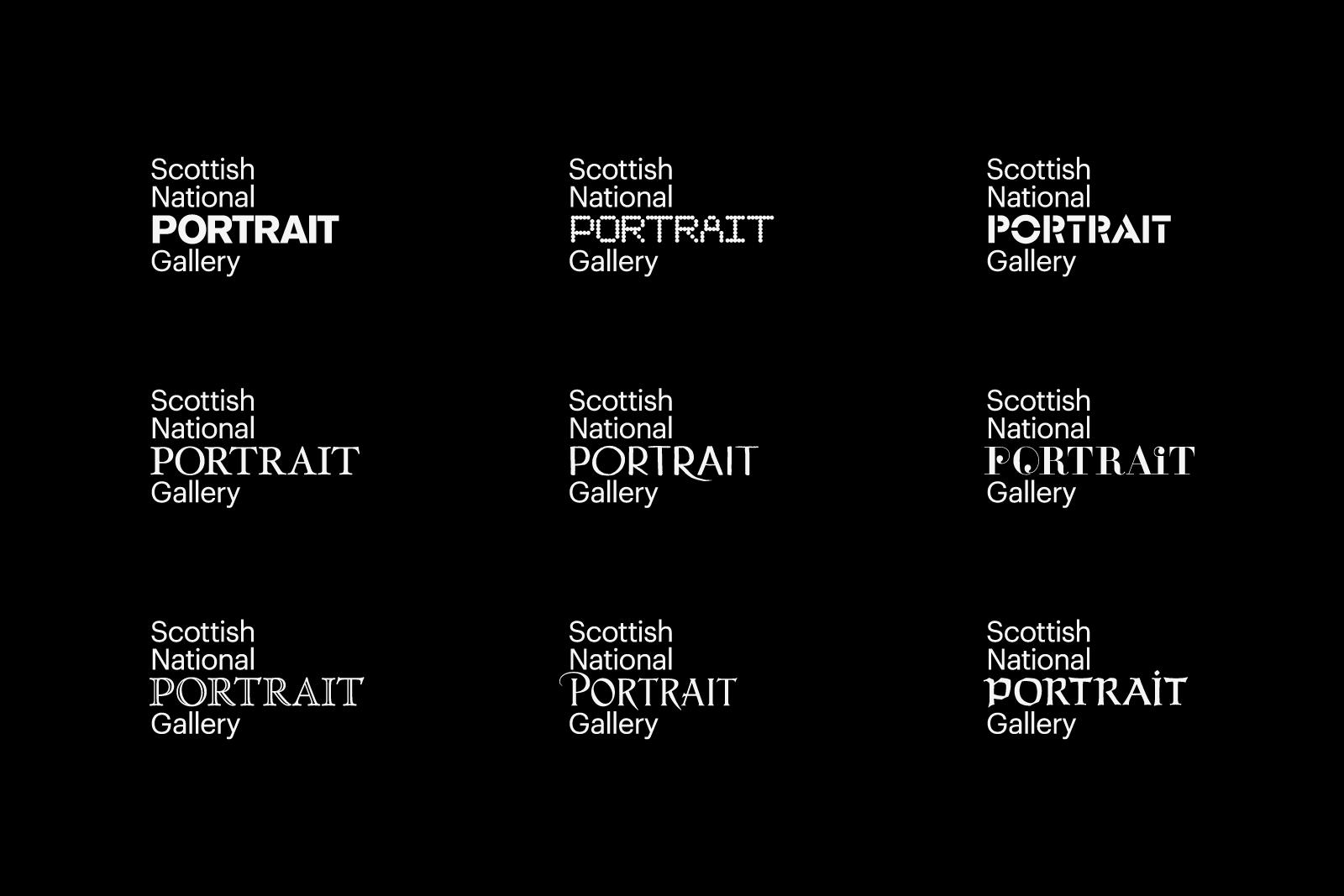 ostreet-portrait-gallery-23